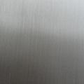 斜紋不鏽鋼網 4
