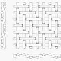 斜纹不锈钢网 5