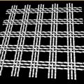 不鏽鋼席型網 3