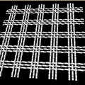 不锈钢席型网 3