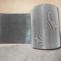 Stainless Steel Reverse Dutch Woven Wire Mesh 4