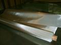 不鏽鋼濾布 3