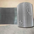 不鏽鋼方孔網 4