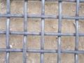 猛鋼篩網 5
