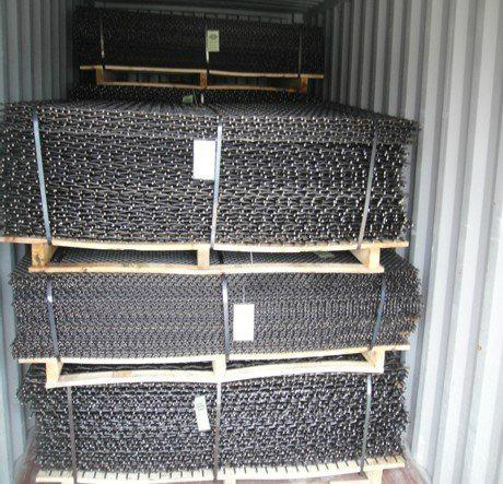 65Mn 钢丝网  3