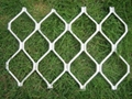 Amplimesh mesh