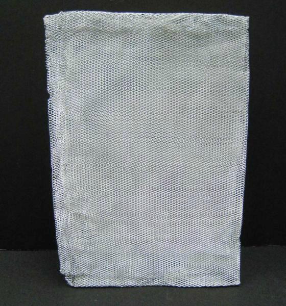 鋁板網 2