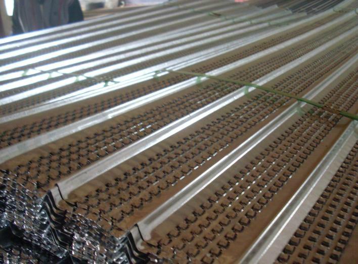 High Rib Lath 01 Fls China Manufacturer Other