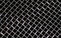 Stainless Steel Window Screen