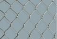 编织钢丝绳网 2