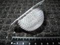 不鏽鋼過濾網 5