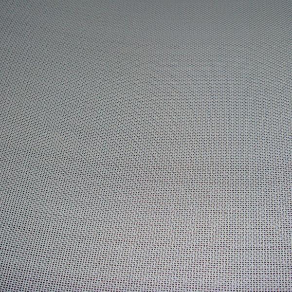 不锈钢网 2