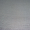 Stainless Steel Plain Dutch Woven Wire Mesh 2