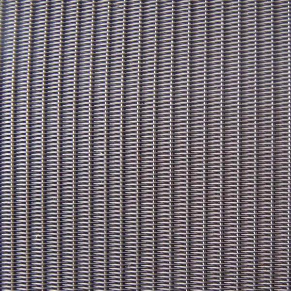 不鏽鋼網 3