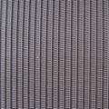 Stainless Steel Plain Dutch Woven Wire Mesh