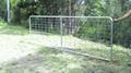 澳大利亚牧场栅栏 3