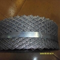 Brickwork reinforcement Mesh -04