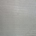 斜紋不鏽鋼網 2