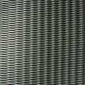 斜紋不鏽鋼網 3