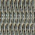 斜紋不鏽鋼網 5