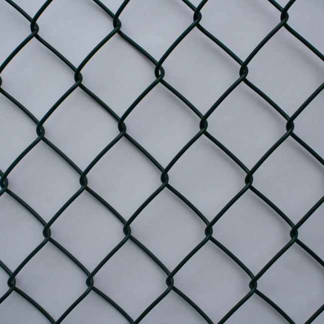 体育围网、勾花网护栏、防护隔离网 1