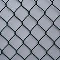 体育围网、勾花网护栏、防护隔离