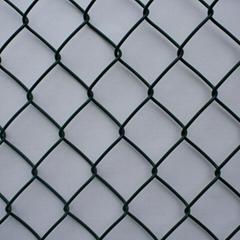 体育围网、勾花网护栏、防护隔离网
