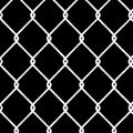 菱形网 1
