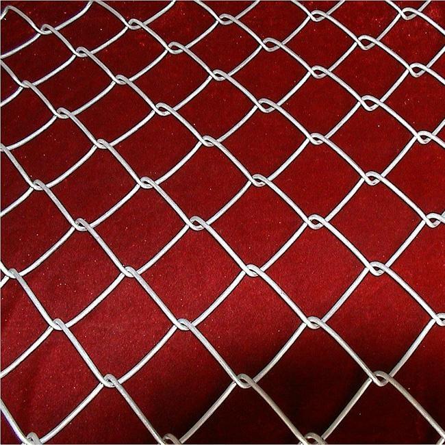 菱形网 5