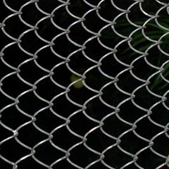 不鏽鋼勾花網
