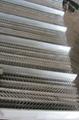 Galvanized Rib Lath/Metal Lath