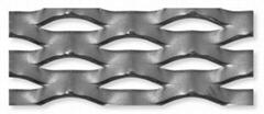 Steel floor ( walkway) , Walkway grid , Galvanized grid , Walkgrid