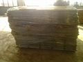 Military Defensive Barriers Mesh