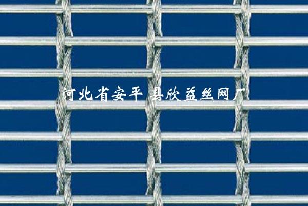 建筑装饰网 1