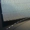 不鏽鋼方孔網 1