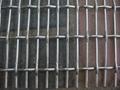 不鏽鋼軋花網 1