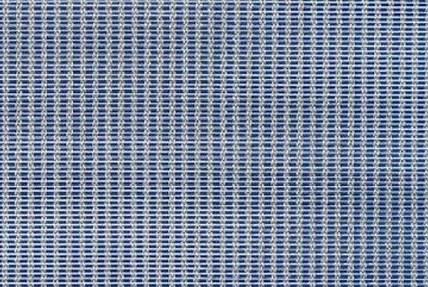 不锈钢装饰网 1