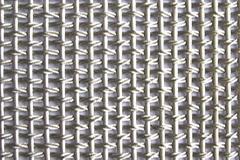 Metal Curtain Mesh
