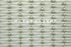 金属装饰网