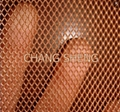 Copper Expanded Mesh