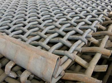 钢丝网 1