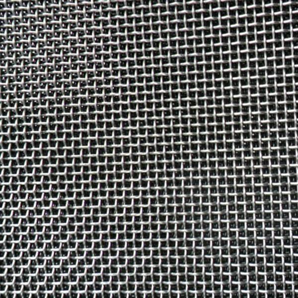 不鏽鋼絲網 1