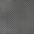 不锈钢丝网 1