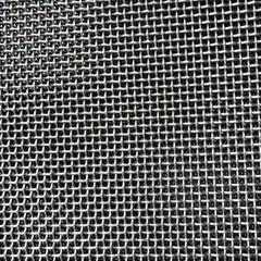 不鏽鋼絲網