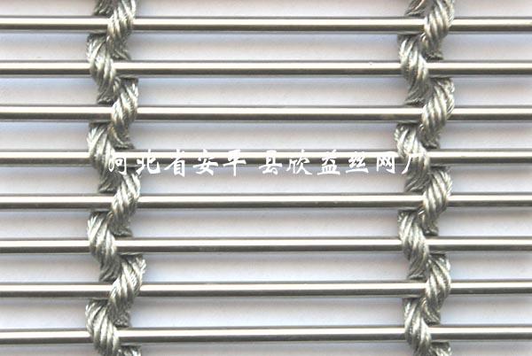 装饰网 1