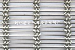 金屬裝飾網