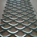 Steel Expanded Metal