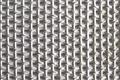 不锈钢装饰网 2