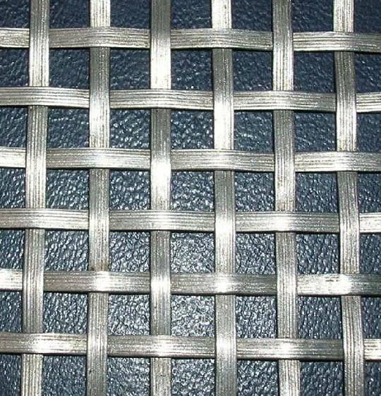 不鏽鋼窗紗 1
