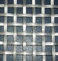不鏽鋼窗紗